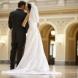 Интересни факти за сватбите: Кои номера се считат за особено щастливи в брака?