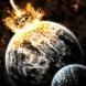 Учени със стресиращо предупреждение: Краят на света ще настъпи ...