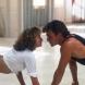 Помните ли Бейби от Dirty Dancing, днес не бихте я разпознали