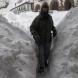 Идва студ до 17 шест общини още бедстват вижте кога са най студените дни от Февруари  2015