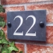 Номерът на дома ви определя щастието ви - Кой е вашият номер?