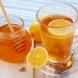 Напитка за укоряване на метаболизма и премахване на мастните натрупвания