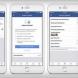 Ще може да избирате, кой да управлява Фейсбук акаунта ви след смъртта ви