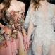 Актуално в модата за пролет 2015