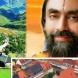 Световноизвестен индийски пророк направи удивително предсказание за България!