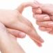 Магическата сила на малкия пръст, за която не знаете