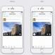 Facebook може автоматично да подобрява качеството на снимките от телефона ви