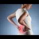 Упражненията, с които ще се отървете от болките в гърба
