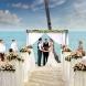 Булка смени младоженеца по време на сватбата