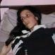 25-годишна майка на 5 деца умира от рак