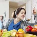 Кулинарни трикове, които ще направят животът ви песен