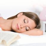Най-честите смущения в съня водят до хронична умора, хормонални нарушения, диабет, затлъстяване - Как да ги избегнем?