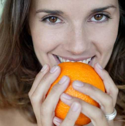 5- дневна диета с портокали за интензивно отслабване: минус 7кг