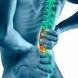 Златни правила за здрав гръб