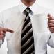 6 домашни средства за почистване на петната от кафе,които имате у дома
