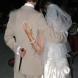 Ето няколко сватбени снимки, които със сигурност ще развеселят деня ви
