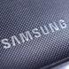 Знаете ли какво означава името Samsung?