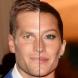 Снимки: Съвършените двойки си приличат