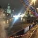 Убиха Борис Немцов в Москва (Видео)