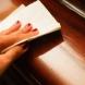 Лесно отстраняване на драскотини от дървени мебели-Резултатите приятно ще ви изненадат