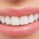 Стоматолозите разкриват: Трикове за чисти и бели зъби, без да използвате четка