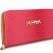 Богатството зависи от цвета на портфейла: Какъв е вашият, а какъв трябва да бъде?