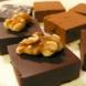 Швейцарски шоколадови кубчета готови само за 20 минути