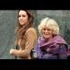 Нечуван скандал избухна межди Кейт Мидълтън и Камила