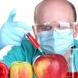 4 естествени начини, за да изчистите организма от ГМО и пестициди