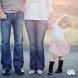 Жените стават осъзнати майки точно на тази възраст