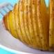 Как да изпечем перфектния картоф