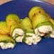 Бързи, лесни и вкусни рулца от тичквички