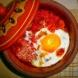 32 рецепти бързи гювечета за вечеря