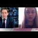 Момичето на Борис Немцов даде първото интервю след убийството!