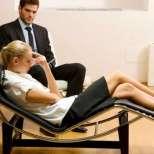 Замисляли ли сте се че мястото на което сте седнали зависи ролята която играете в живота