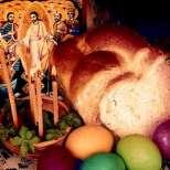 Поверия за Великден, които трябва да знаете-Ако се подстрижеш на Велики Петък, какво да направиш за късмет и успехи ...