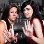 4 неразумни причини, поради които жените пропускат добрите мъже