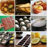 9 кухненски трикове, които ще ви улеснят живота