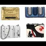 Най-модните пролетни чанти за 2015