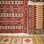 Чипровските килими със световно признание!