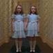 Помните ли близначките от филма