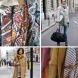 Как да използваме шал във всяка модна комбинация