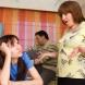 Характеристики на нарцистичната майка - Вие, или вашата майка такава ли сте?