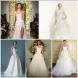 25 от най-красивите сватбени рокли, които ще бъдат хит тази година (снимки)