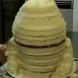 Изглежда като обикновена торта, но само за няколко минути се превръща в нещо фантастично (Видео)