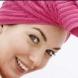 Какви полезни неща можете да направите, преди да измиете косата си?