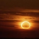 Ужасяващо пророчество на Дънов! Слънчевото затъмнение на 20 март вещае война!