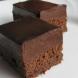 Топят се в устата: Бързи шоколадови кубчета