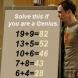 Ако решите тази задача - гении сте!