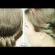 Елегантна и бърза прическа (Видео)